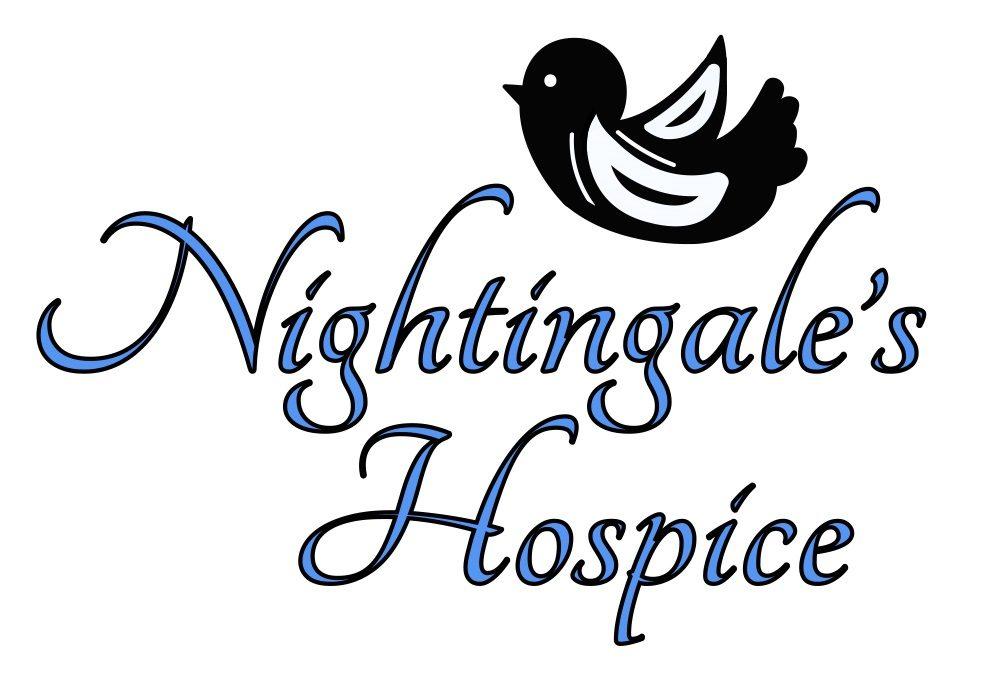 Nightingale's Hospice